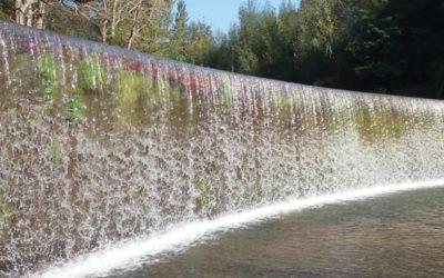 Escursione da Pitigliano a Sovana – 27 ottobre 2019