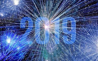Capodanno nel Parco Nazionale d'Abruzzo – 28 dicembre 2019/ 1 gennaio 2020