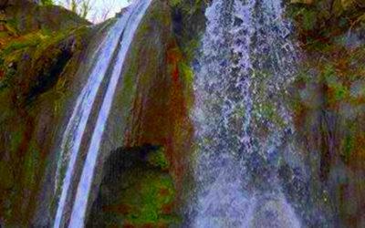 Escursione da S.Gregorio da Sassola a S. Vittorino – 2 febbraio 2020