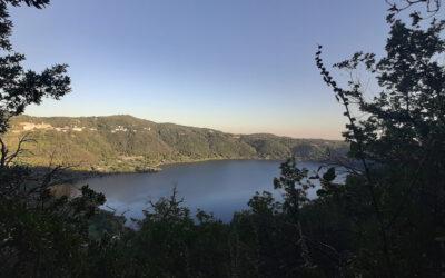 GiovediTrek sul Monte Cavo – 19 novembre 2020