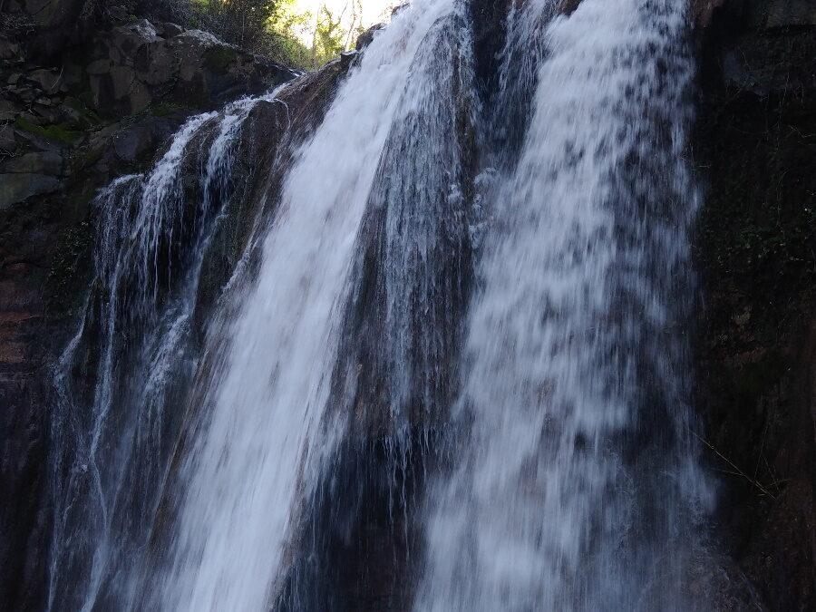 AL COMPLETO San Vittorino: la via dell'acqua al tempo dei romani – 28 febbraio 2021