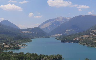 Parco Nazionale d'Abruzzo: Lago Vivo – 14 agosto 2021