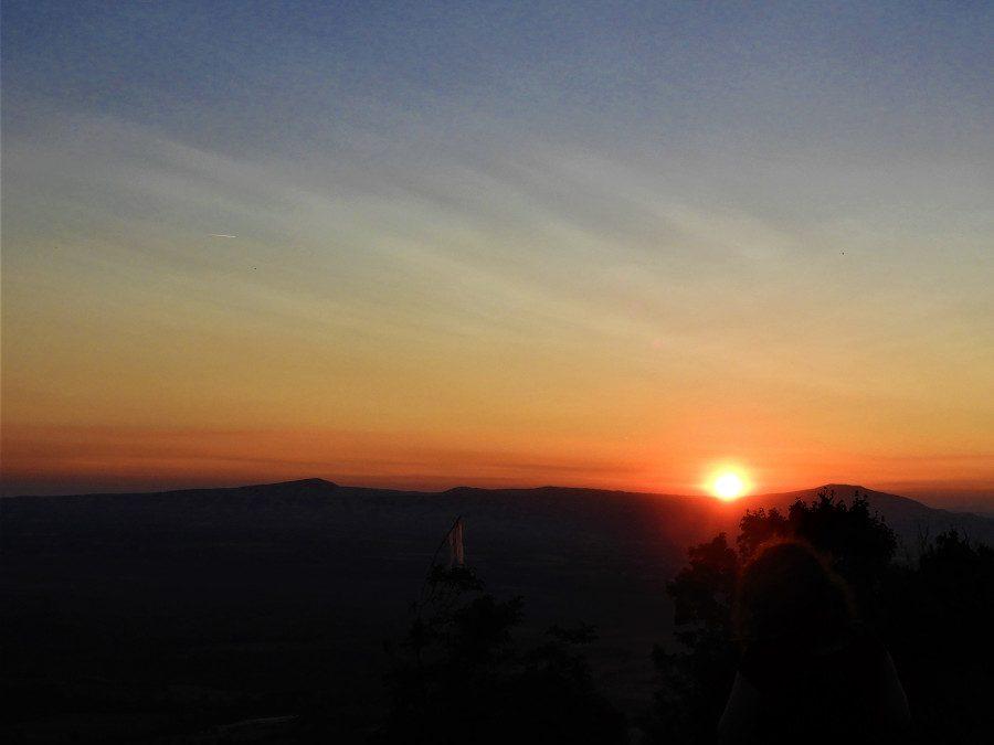 La Notte delle Stelle: il Monte Elci in Notturna – 10 agosto 2021